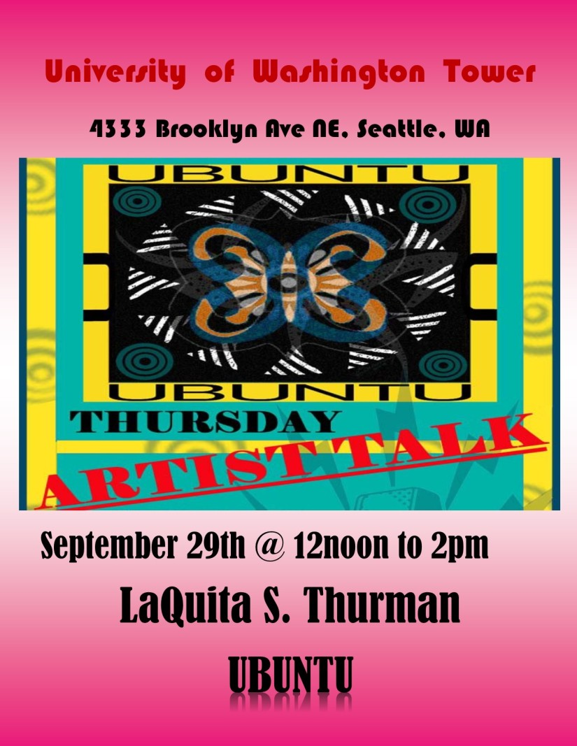 artisttalks_laquitasthurman_september-29th-2016
